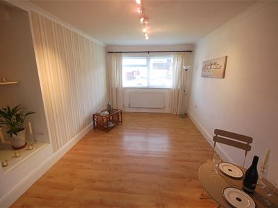 Property image of home to let in Kingsmere, Benfleet